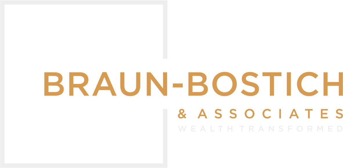 Braun-Bostich & Associates, Inc.