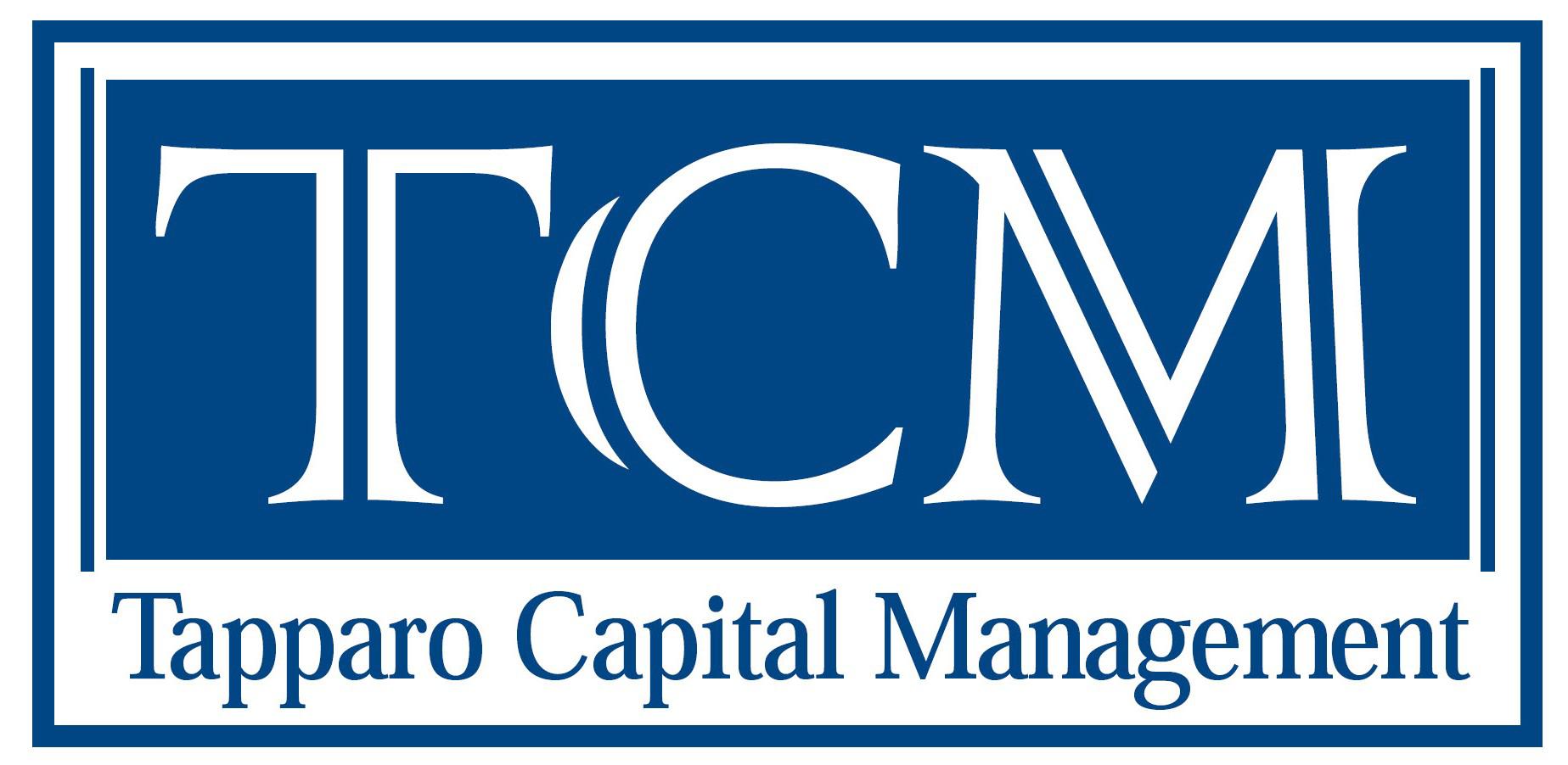Tapparo Capital Management