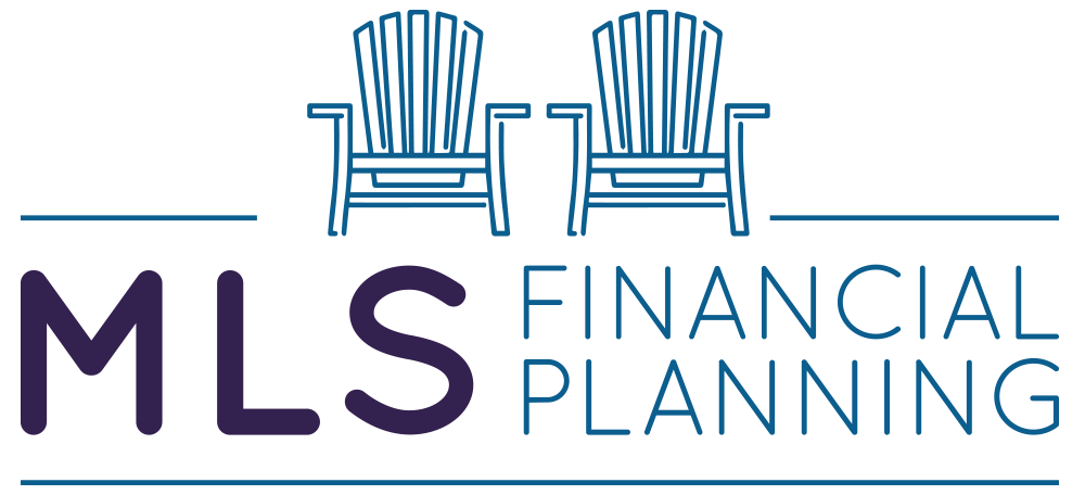 MLS Financial Planning