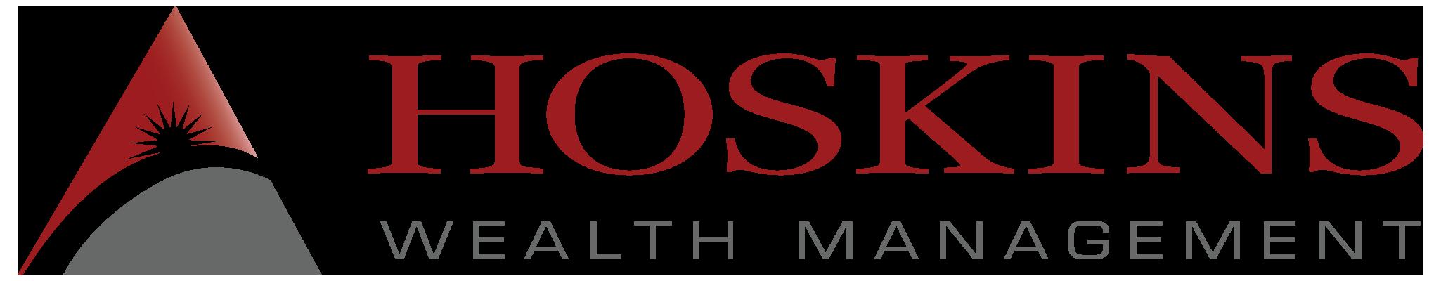 Hoskins Wealth Management