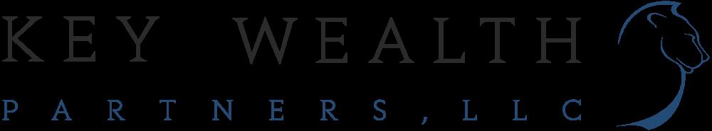 Key Wealth Partners