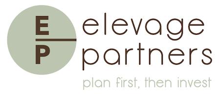 Elevage Partners