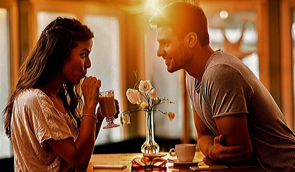 Financial dating singles or dating