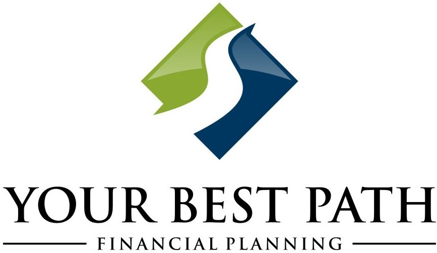 Your Best Path Financial Planning