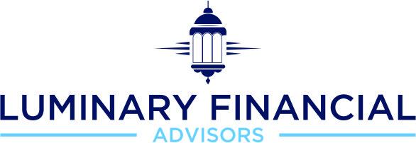 Luminary Financial Advisors
