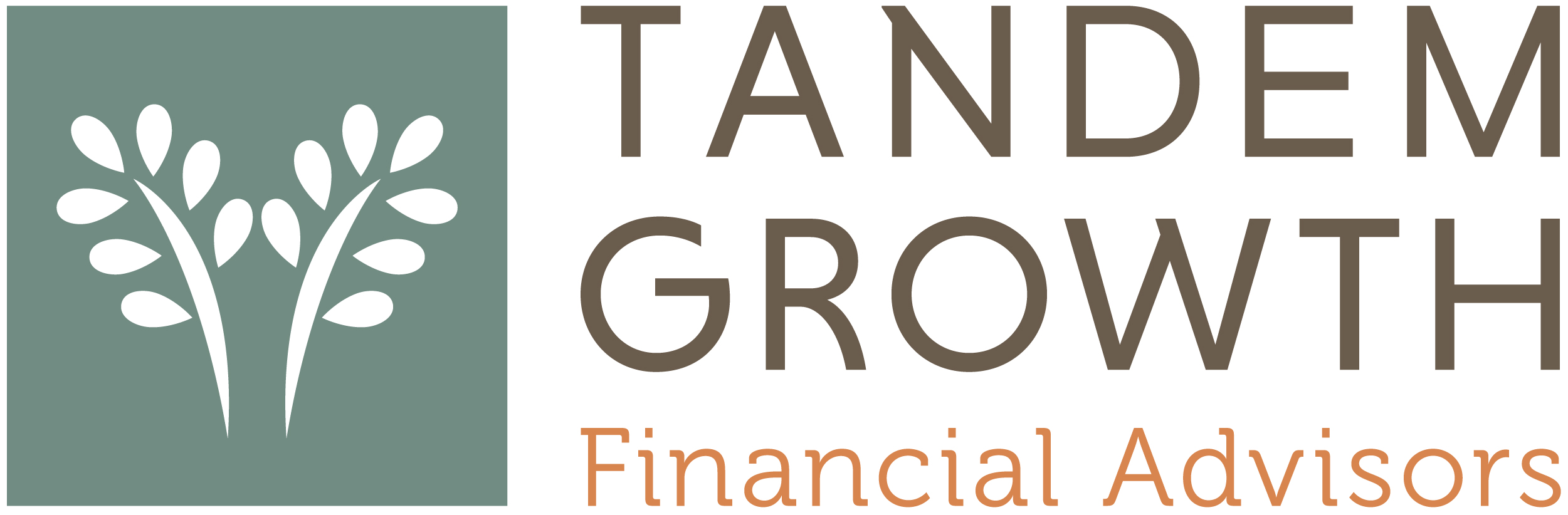 TandemGrowthFinancial Advisors, LLC