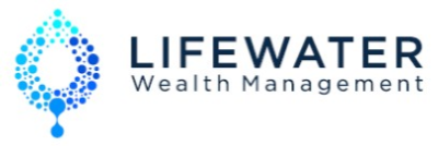 Lifewater Wealth Management