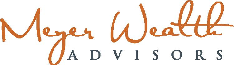 Meyer Wealth Advisors