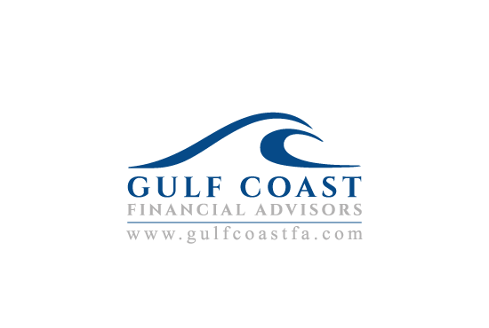 Gulf Coast Financial Advisors