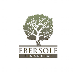 Ebersole Financial LLC