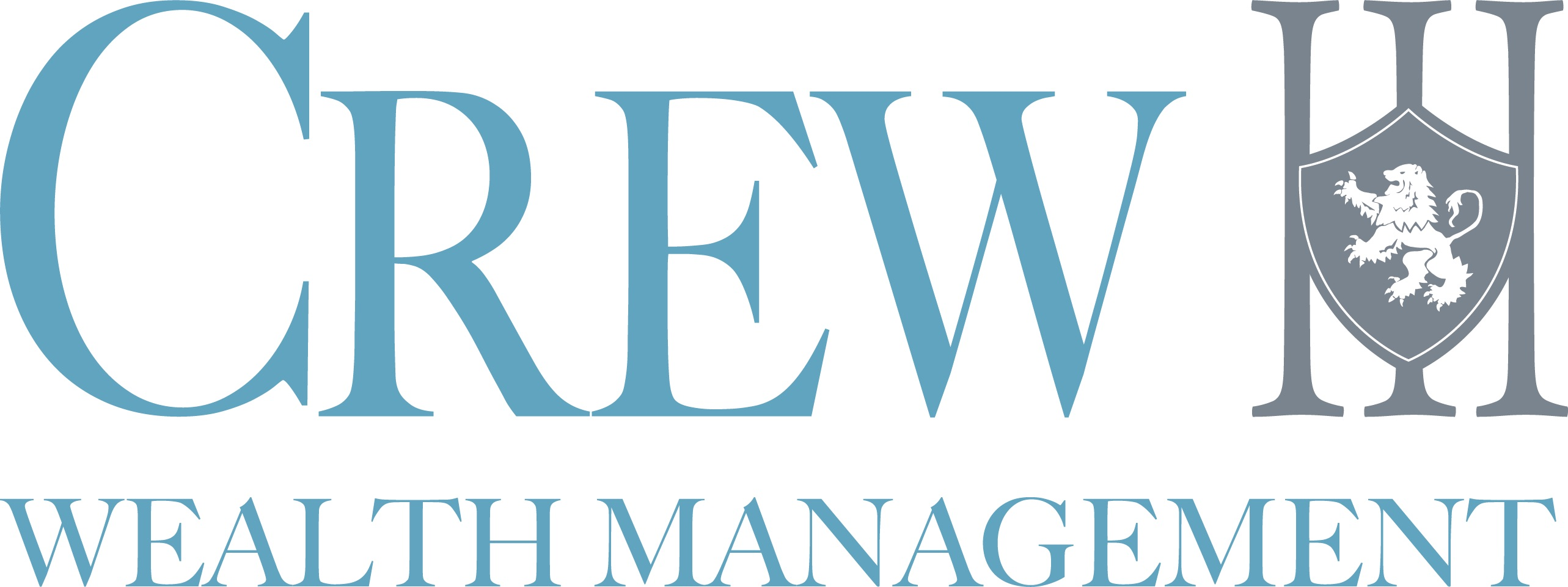 Crew Wealth Management