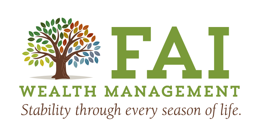 FAI Wealth Management