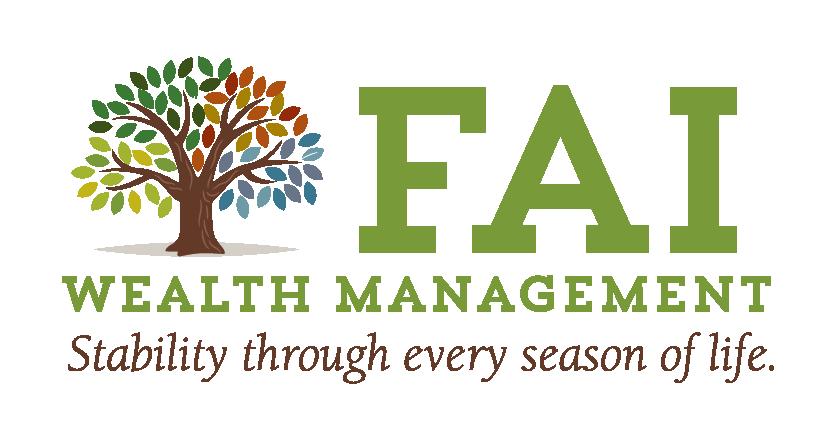 FAI Wealth Management