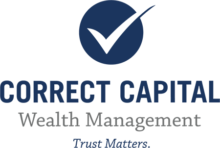 Correct Capital Wealth Management
